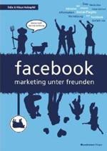 Ein Amazon-Bestseller von Felix und Klaus Holzapfel.