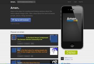 getamen.com