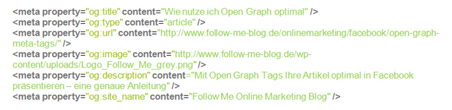 Open-Graph-Tags_650